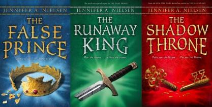 the-ascendance-trilogy