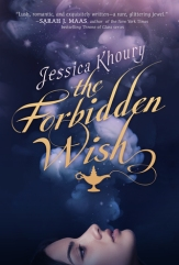 theforbidden-wish