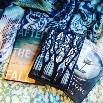 boughtbooks2.jpg