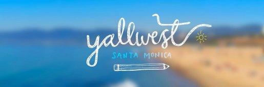 yallwest.jpg