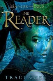 readerr