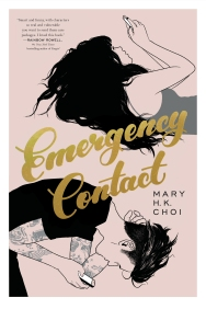 Emergency-Contact-Cover
