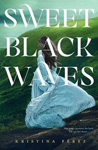 Sweet-Black-Waves.jpg