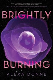 Brightly-Burning-Alexa-Donne
