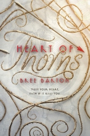 Heart-of-Thorns-Bree-Barton