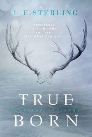 True-Born-True-Born-Trilogy-1-L.E.-Sterling