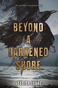 beyond-a-darkened-shore-jessica-leake
