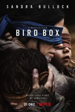 bird-box-movie-poster