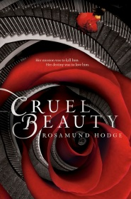 cruel-beauty (1)