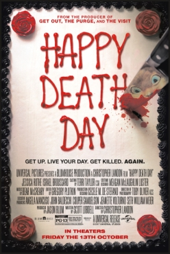 happy-death-day-movie-poster-final