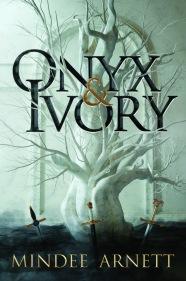 onyx-and-ivory-mindee-arnett