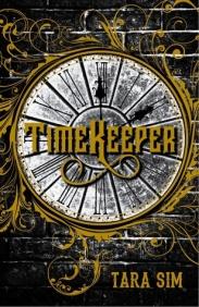 pubnov-timekeeper