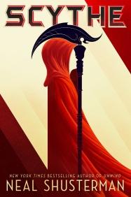 scythe_cover