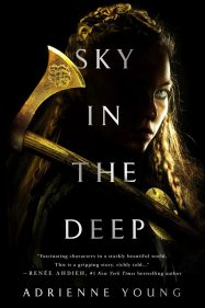 sky-in-the-deep-adrieene-young-cover-680x1024