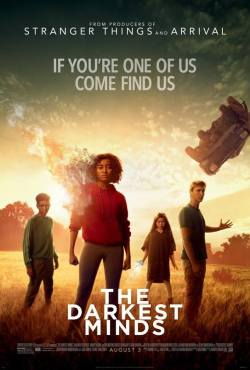 the-darkest-minds-movie-poster