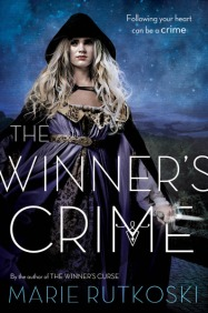 the-winners-crime-marie-rutkoski