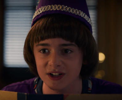 Is-Will-of-Stranger-Things-is-gay